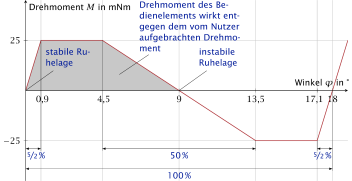 Abbildung_2.3.pdf