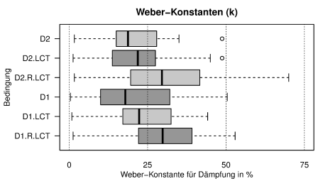 Abbildung_7.10.pdf