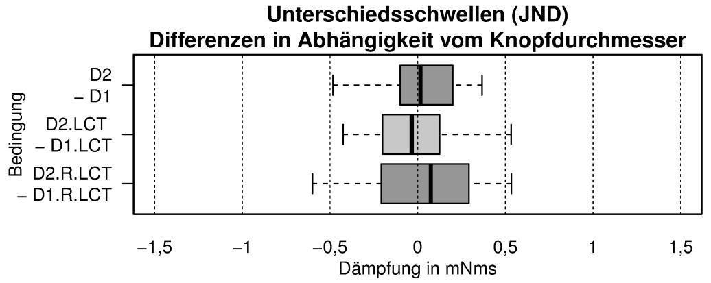 Abbildung_7.12.pdf