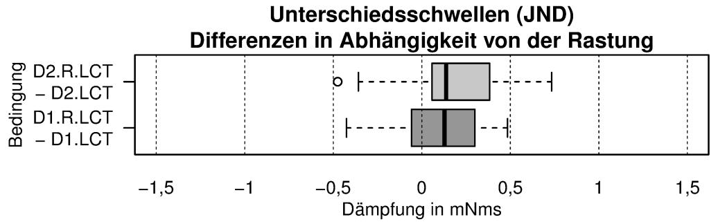 Abbildung_7.13.pdf