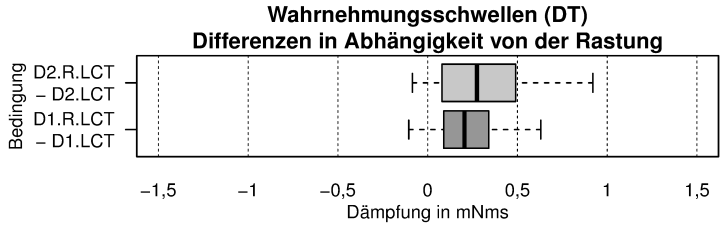 Abbildung_7.8.pdf