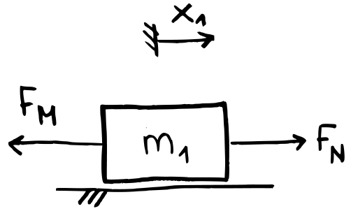 Abbildung_A.16.pdf