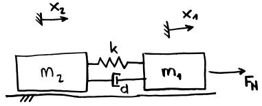 Abbildung_A.17.pdf