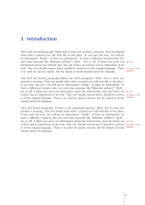 Thesis-Template-Impression-04