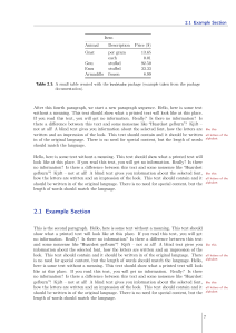 Thesis-Template-Impression-07