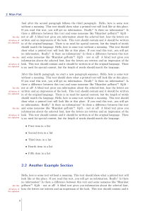 Thesis-Template-Impression-08